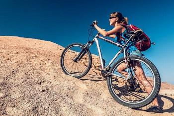 Best-Bike-for-Climbing-Hills