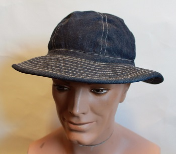 Do Sun Hats Keep You Cool