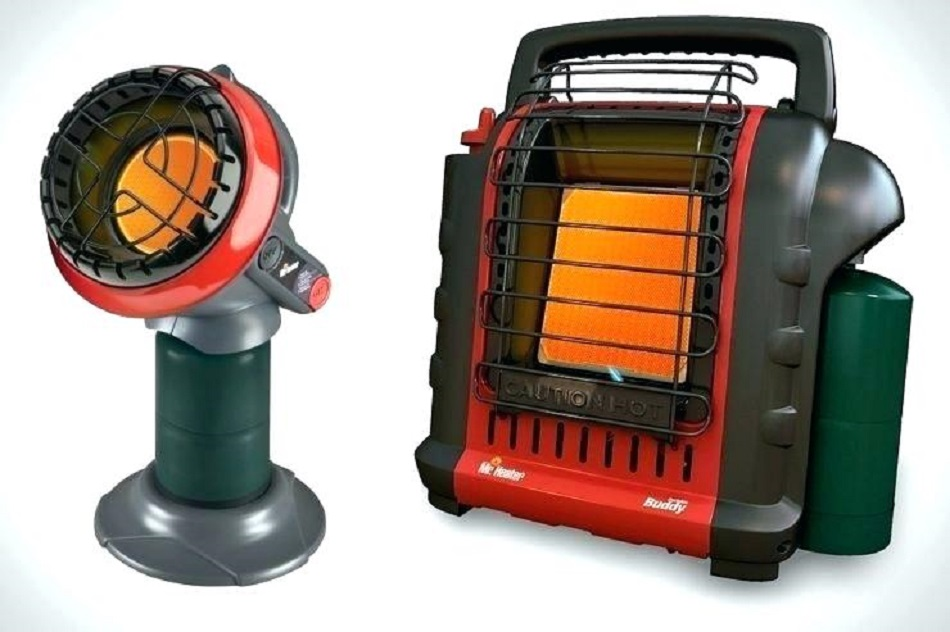 Safe Indoor Heaters That Are Non Electric Powerful Solutions